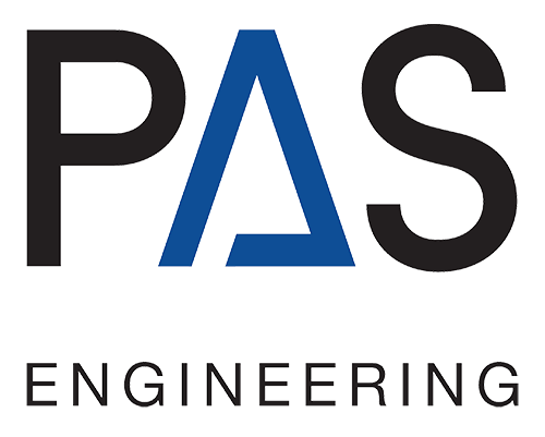 PAS engineering
